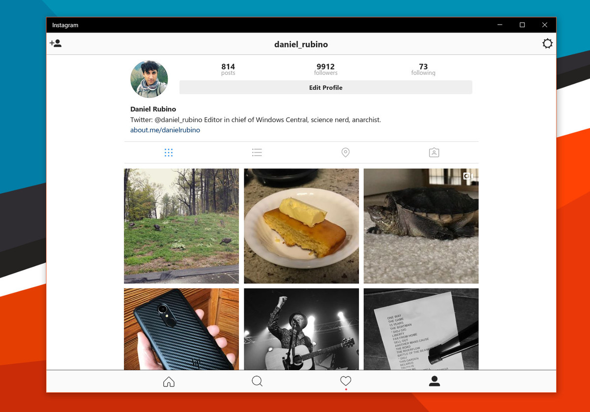 Download Instagram For Pc Windows 7 64 Bit Free Full Version - starinspire